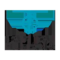 Logo-Capital-Humano