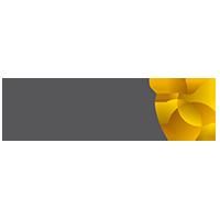 Logo-Cirsa