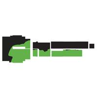 Logotipo-Capacitacion Industrial