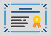 certificado moodle