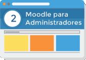 curso moodle para administradores