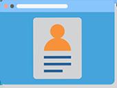 perfil de usuario
