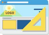 personalizar plataforma virtual