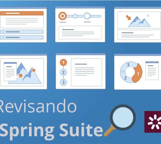 revisión ispring suite