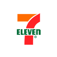 logo-7-eleven