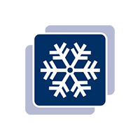 logo-FRIALSA