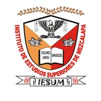 logo-iesum
