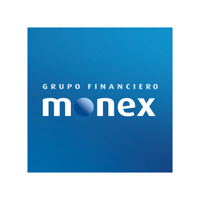 logo-monex