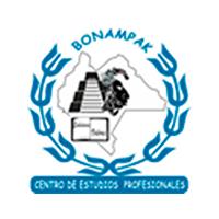 logo-universidad-bonampak
